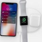 Premiera bezprzewodowej ładowarki Apple jeszcze w marcu?