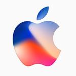 Premiera iPhone X, iPhone 8 i iPhone 8 Plus - gdzie ją można obejrzeć?