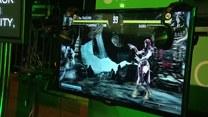 Premiera Microsoft Xbox One w Nowym Jorku