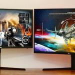 Premiera monitorów gamingowych LG na PGA 2017