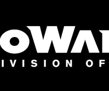 Premiera nowej produkcji studia BioWare przesunięta
