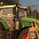 Premiera pierwszego zwiastuna Farming Simulator 17 pokazującego rozgrywkę