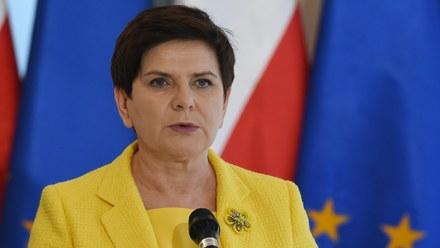 Premierzy państw Grupy Wyszehradzkiej spotkają się we wtorek w Warszawie