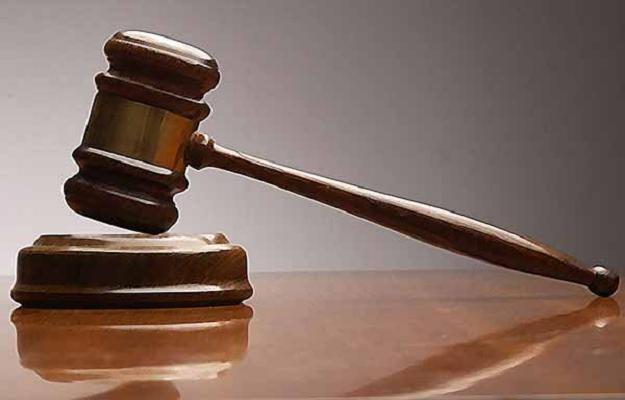 Prezes Balic dostanie 140 tys. zł za niesłuszny areszt - postanowił sąd /RMF