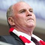 Prezes Bayernu Monachium postawiony w stan oskarżenia