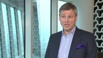 Prezes Belgijskiej Izby Gospodarczej: Polska to dla belgijskich przedsiębiorców eldorado