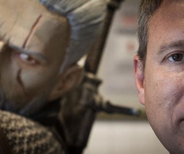 Prezes CD Projekt: Nie mamy w planach dywidendy