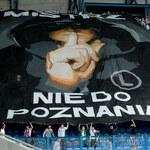 Prezes Ekstraklasy: Jeżeli sektorówki służą popełnianiu przestępstw, powinny być zakazane