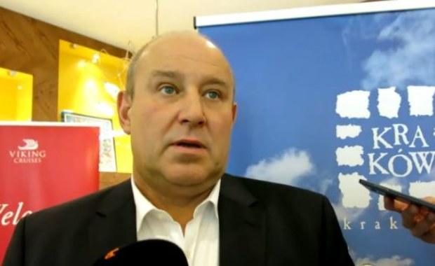 Prezes PZPS: Jesteśmy gotowi do mistrzostw Europy