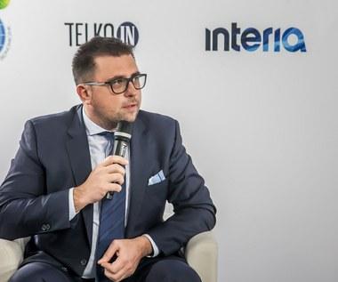 Prezes Tauronu dla Interii: Musimy realizować strategię rozwoju