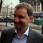 Prezes ukraińskiego IPN stawia Polsce warunek