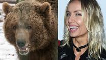 Prezesowa Woźniak-Starak ma nowe zajęcie! Będzie sprowadzać niedźwiedzie do Polski!