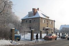 Prezydencki schron do zobaczenia w Poznaniu