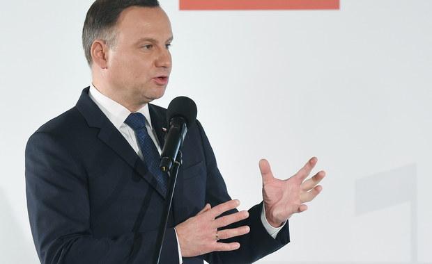 Prezydenckie projekty ustaw o KRS i SN radykalnie zmienione po spotkaniu z Kaczyńskim. Znamy kulisy