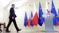 Prezydent Andrzej Duda podpisał reformę edukacyjną PiS