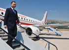 Prezydent Andrzej Duda uspokaja ws. rosyjskich manewrów