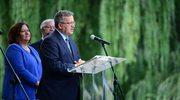 Prezydent: Chciałbym, by narodowe czytanie trwało przez następne lata