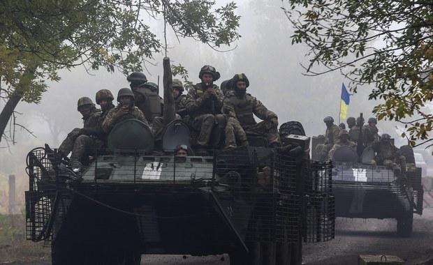 """Prezydent Czech o kryzysie na Ukrainie: """"Coś jak grypa"""""""