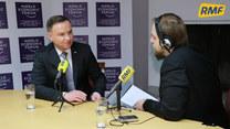 Prezydent Duda z Davos: Chcemy globalnej koalicji na rzecz rozwoju gospodarczego Polski