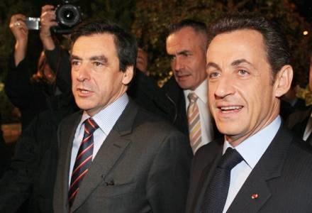 Prezydent i premier potępili akt rasizmu /AFP