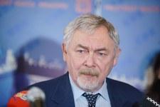 Prezydent Krakowa nie widzi możliwości, by przyjąć dzieci z Syrii