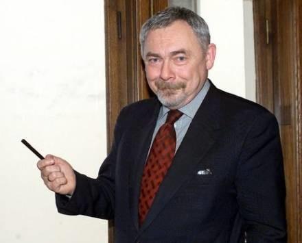 Prezydent Krakowa wytoczył proces ministrowi / fot. Robert Szwedowski /Agencja SE/East News