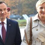 Prezydent nie zdecydował jeszcze, czy 11 listopada wręczy nominacje generalskie