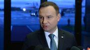 Prezydent: Przywracamy wiek emerytalny oczekiwany przez Polaków