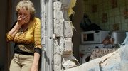 Prezydent Ukrainy nawołuje do konsolidacji w obliczu agresji Rosji