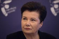 Prezydent Warszawy traci stanowisko w PO