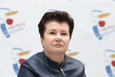 """Prezydent Warszawy wydała zakaz demonstracji przeciw """"Klątwie"""""""
