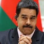 Prezydent Wenezueli zapowiada wprowadzenie nowej kryptowaluty
