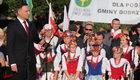 Prezydent: Zadaniem władz jest podniesienie jakości życia w Polsce