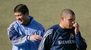 Primera Division. Największe trenerskie niespodzianki Realu i Barcelony