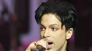 Prince: Moje piosenki nie miały być tak seksualne