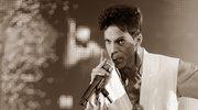 Prince nie żyje. Piosenkarz miał 57 lat