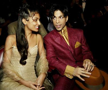 Prince potajemnie wspierał potrzebujących. Była żona ujawnia