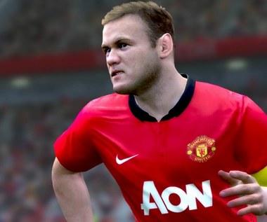 Pro Evolution Soccer 2015 - zapowiedź