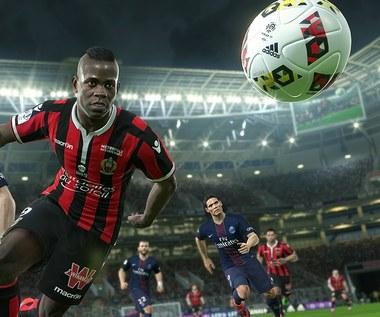 Pro Evolution Soccer 2017 - recenzja