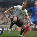 Pro Evolution Soccer 2017: Tegoroczna edycja zapowiedziana