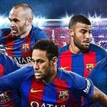 Pro Evolution Soccer 2018 - recenzja