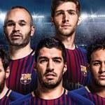 Pro Evolution Soccer 2018 trafiło do sprzedaży – z tej okazji zwiastun