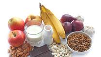 Probiotyki - dlaczego są ważne w naszej diecie?