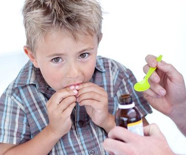 Problem antybiotykooporności