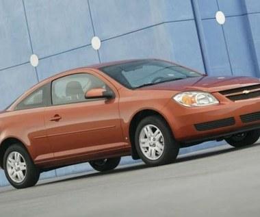 Problem ze stacyjką w autach GM. Zginęło już 6 osób
