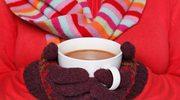 Problem zimnych rąk - czy to może być groźne?
