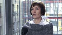Problemy finansowe i prawne emigrantów wracających do Polski