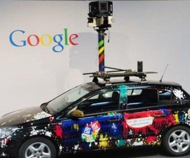 Problemy Google w Polsce