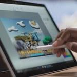 Problemy z aktualizacją Windows 10 dla urządzeń z Atom Clover Trail