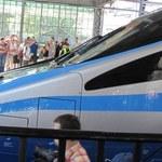 Problemy z pociągami Pendolino. Znamy wstępne ustalenia specjalnej komisji